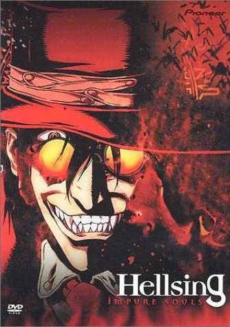 http://depblog.weblogs.us/wp-content/uploads/2007/06/Hellsing_TV_cover.jpg