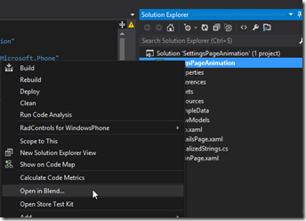 2013-07-22 23_32_09-SettingsPageAnimation - Microsoft Visual Studio